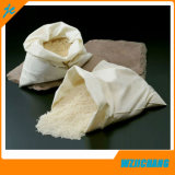 10gk 25kg de Zak van Wpp van de Bloem van de Suiker van de Rijst van 50 Kg
