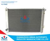 Радиатор для Nissan Infiniti G35'08-13 на