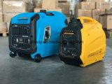 générateur portatif d'essence d'inverseur de 2 KVAs (FSH3500I)