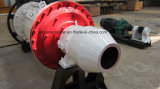 Broyeur à boulets de processus de machine de meulage de minerai pour la fabrication de poudre