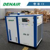 37 de Compressor van de Lucht van de Schroef van kW met Certificaat ISO&Ce