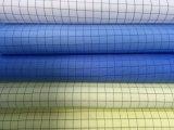 98%Polyester antistatische Stofvrije Stof