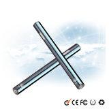 Penna di vetro di Vape della bobina dell'olio di ceramica di vetro 0.5ml Cbd