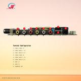 42-60Full HD LCD TV LED / carte principale (ZSY- SKR. 815)
