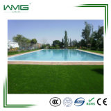 4 цвета Landscaping искусственная трава для сада малыша
