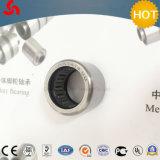 Heißes verkaufenRollenlager der qualitäts-HK1414uu für Geräte