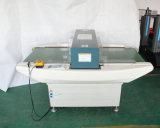 De Machine van de Detector van de Naald van de transportband voor Plastieken/Leer/Voedsel