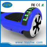 Самокат удобоподвижности баланса собственной личности колес высокого качества 2 электрический