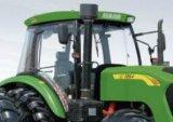 Yrx1854-N (185-220) de la serie HP Tractor