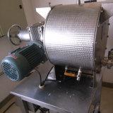 20L Conche en de Raffineermachine van de chocolade