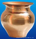 호의를 베푸는 가격 (Light-duty 680B-10)로 금속 회전시키기를 위한 CNC 공구