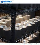 セリウムRoHSが付いている10W-50W表面の取付けられたLED Downlightのスポットライト