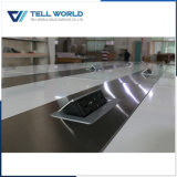Hot Selling High End Conference Counts Furniture Office