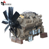 (KT38-P830) 830HP/619kw Ccec Cummings Industrie Construction Puissance moteur