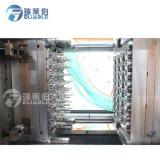 Haute qualité bouchon en plastique de meilleure vente Making Machine fabricant