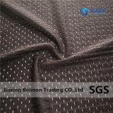 """De het Chinese Nylon van de Levering van de Fabriek direct & Stof van het Netwerk Spandex, het Netwerk van het Type van """"I"""" voor Sportkleding"""