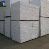 Доска знака PVC доски валют PVC высокой плотности Китая оптовая