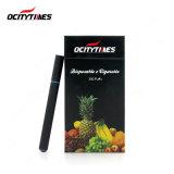 Ocitytimes горячее отсутствие пламени отсутствие горение отсутствие сигареты Cbd Vape утечки устранимой электрической