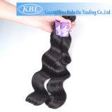 Оптовый продукт волос ранга 7A бразильский