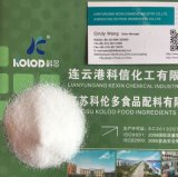 Metalltunnel-Reinigungsmittel-Ammonium-Zitrat