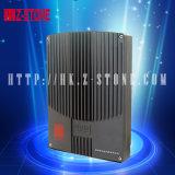 Repetidor de Ics Piscina/ amplificador de señal GSM 900 MHz 1W-40W