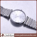 Nuevo estilo de moda ver reloj de pulsera reloj de cuarzo Ver Deportes