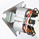 Motore a corrente alternata Impermeabile per l'affettatrice con RoHS/Ce/CCC
