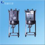 Chambre imperméable à l'eau d'essai de submersion de l'eau de l'usage Ipx7 Ipx8 d'essai de produit