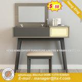 Großverkauf gebogene Spiegel-freier Raum Gabrielle Abziehvorrichtung (HX-8ND9226)