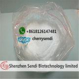 Polvo esteroide CAS1424-00-6 de Mesterolon Androviron de la pureza del 99%