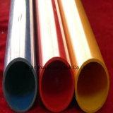 Pipe de PVC DIN/Sch40/Sch80