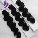 Top Quality Human Remy Hair Weft