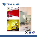 3-8мм декоративные лакированная стекла для создания/кухня/таблицу и поручни