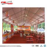 Pakistan Long Life Tent Supplier Tent Size Design