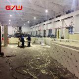 """Prix facile de panneau """"sandwich"""" du toit ENV de mur d'installation de Changzhou"""