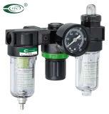 Frl для обработки воздуха блок подготовки воздуха Airtac Тип регулятора давления топлива