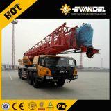 판매를 위한 Sany 75 톤 Stc750 이동 크레인 가격