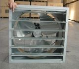 Économie d'énergie ventilateur d'évacuation industrielle Haut de la ventilation des prix du ventilateur de toit