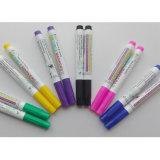 لون متعدّدة آمنة صالح للأكل حبر قلم علامة لأنّ طعام زخرفة
