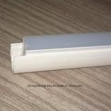 Voyant néon Flexible Strip Light lumière verte 220V 8*16mm