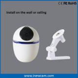 ホームセキュリティーのための無線1080P自動追跡のWiFiのカメラ
