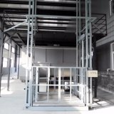 [تفول] كهربائيّة هيدروليّة داخليّة أو خارجيّة إستعمال شحن مصعد
