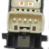 Iwsty026 автоматический выключатель стеклоподъемника для Toyota 84810-06030