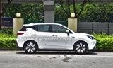 Het populaire Elektrische voertuig van de Auto van het Ontwerp SUV voor Verkoop