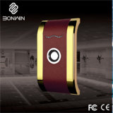Het Slot van het Kabinet van de Sauna van Bonwin van het Metaal RFID Keyless (bw506b/sc-D)