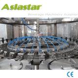 15000bph de volledig Automatische Lopende band van de Vullende Machine van het Drinkwater