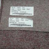 Prodotto intessuto assestamento domestico del sofà dell'ammortizzatore della tenda della tessile del poliestere
