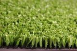 Het Synthetische Gras van de uv-weerstand voor Tennisbaan