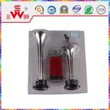 ISO9001 E9 Altavoz de la bocina de aire OEM