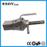 Spalmatore idraulico e meccanico della flangia